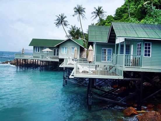 Pulau Rawa 001